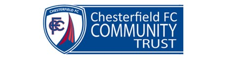 Chesterfield FC Community Trust