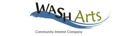 Wash Arts Community Interest Company